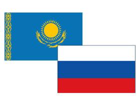Влияние России в импорте товаров в РК увеличивается